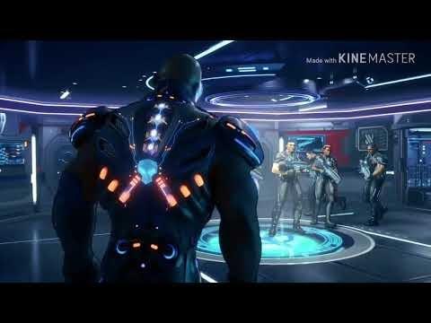 Rumor de um novo jogo Crash Bandicoot 2019 e possível adiamento de Crackdown 3 para 2019