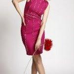 pink_fashion--350x600