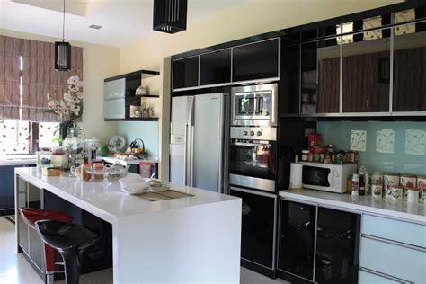 azie kitchen    kota damansara azie kitchen