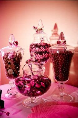 464 best images about Candy Buffets and Party Ideas on