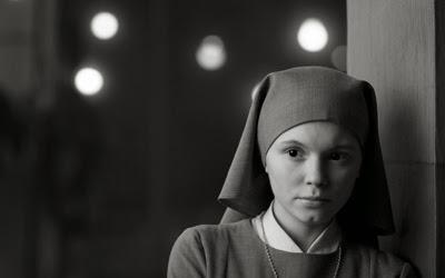 Ida (Pawel Pawlikowski, 2013)