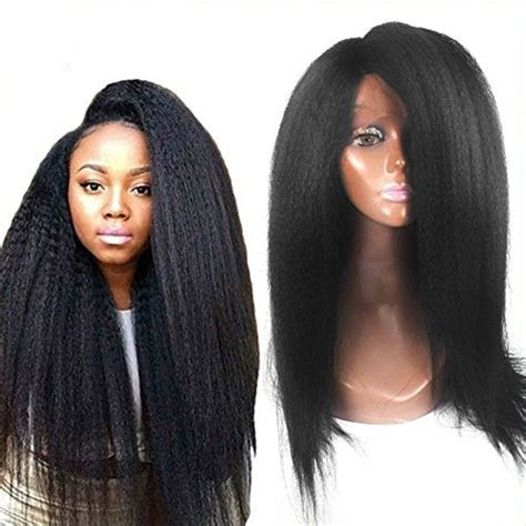 Lace wigs Archives   Cutie Hairs