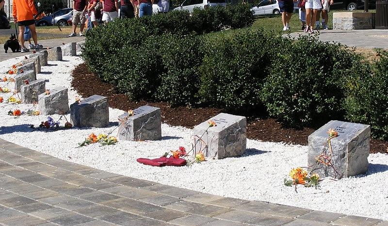 File:VT April 16 memorial.jpg