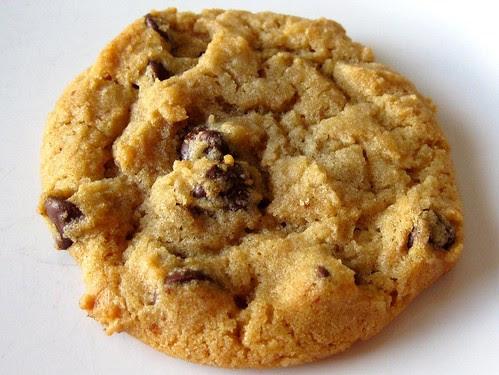 cookiecccnyt (2)