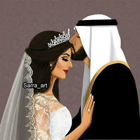 ????? ?????   Girly m and Sarra art   Sarra art, Art, Arab