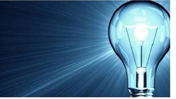 Τιμές ηλεκτρικού ρεύματος: Πότε αλλάζουν και ποιοι θα είναι οι κερδισμένοι