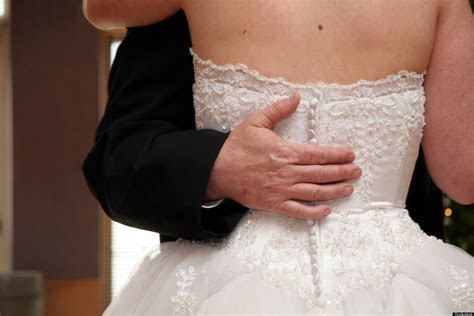 Wedding Songs: 25 Non Cheesy Father Daughter Dance Tunes