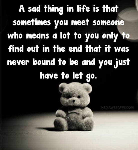 Quotes About Someone 580 Quotes