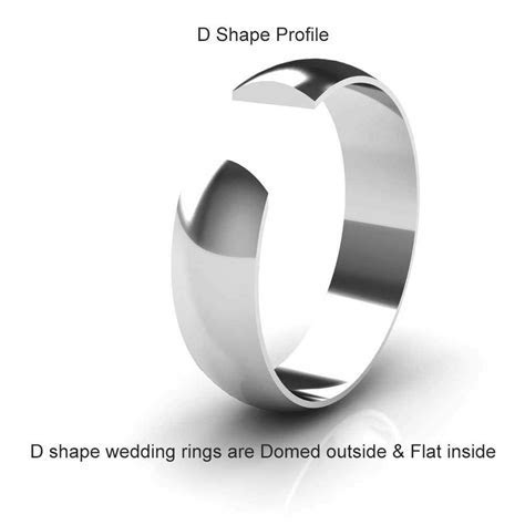 Matching Wedding Rings His and Hers Diamond Set Bands