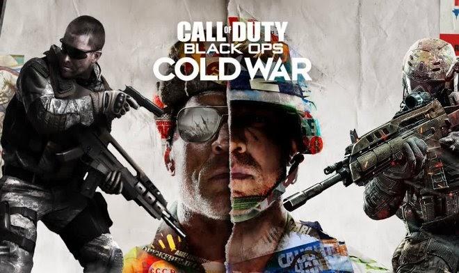 Беглого британского заключенного поймали, когда он отправился купить игру Call of Duty