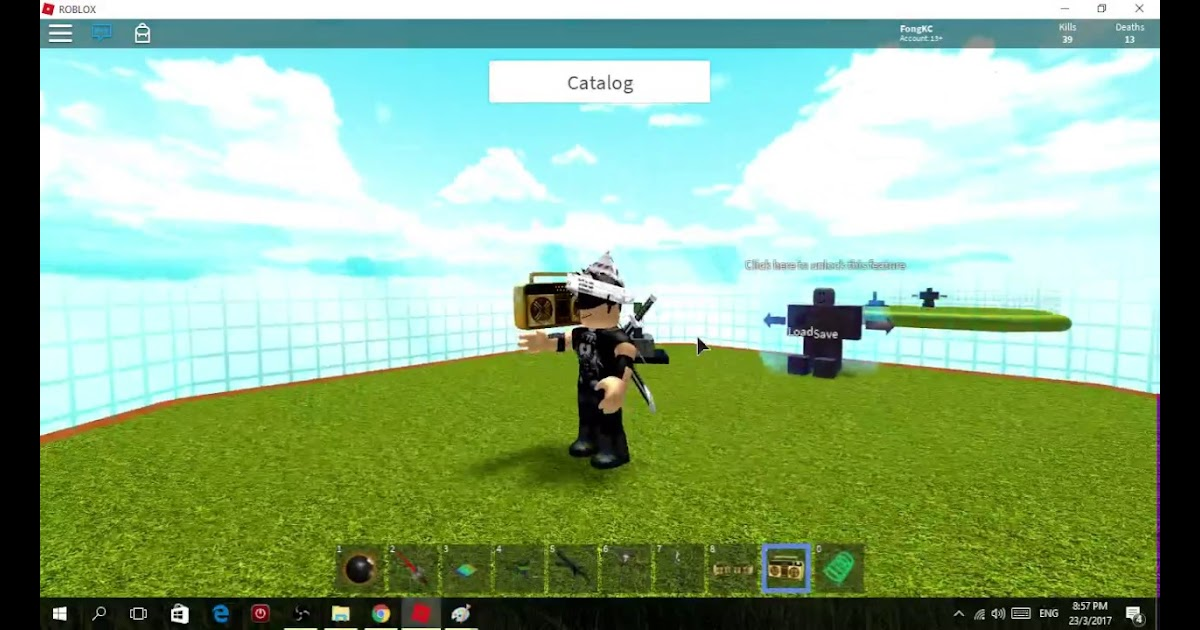 get gaming resources now com roblox