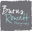 Burns Rowatt Photography