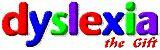 Dyslexia.com Home Page