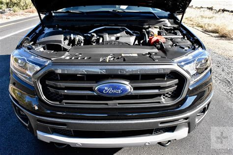 ford ranger  drive review digital trends