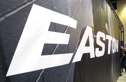 Easton, Easton