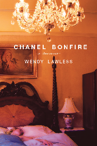 chanel-bonfire-cover