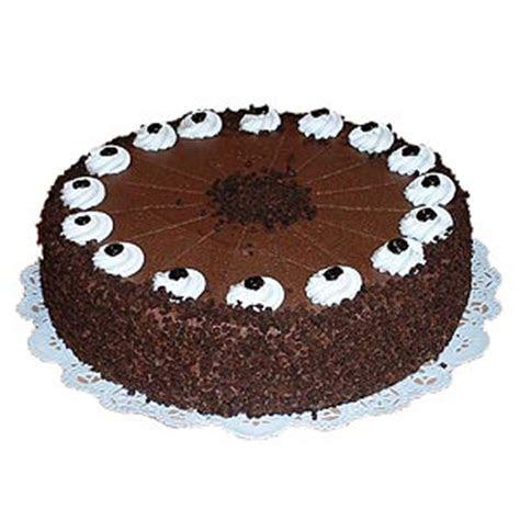 Send Mio Amore Cakes to Kolkata,Send Mio Amore Cakes to