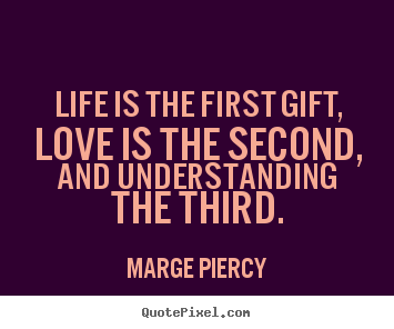 Quotes About Love Understanding