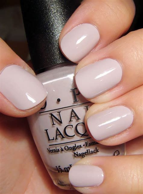 Classic wedding nails. Nails Nails Nails! The best