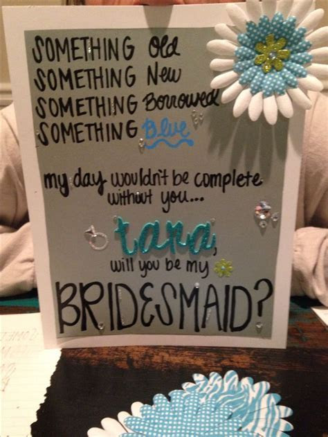1000  ideas about Cheap Bridesmaid Gifts on Pinterest