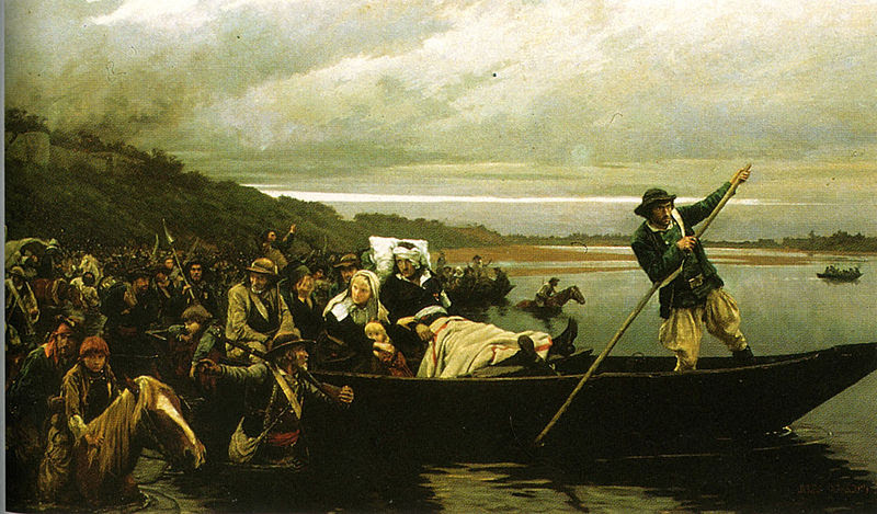 Archivo: Travesía de la Loire Vendée.jpg