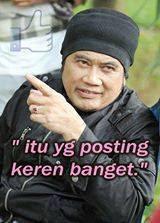 Download 45 Koleksi Gambar Gokil Komentar Facebook Paling Bagus