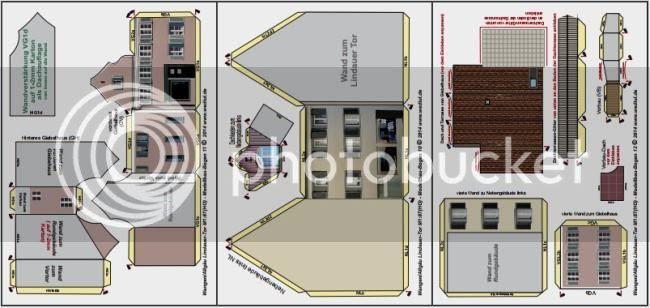 photo Lindauer.Building.Papercraft.via.Papermau.03_zpseoctbzhh.jpg