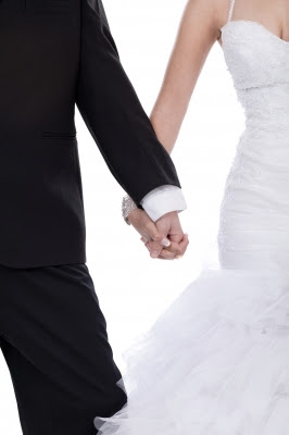 Bonitas Frases Para Recien Casados Frases De Feliz Matrimonio