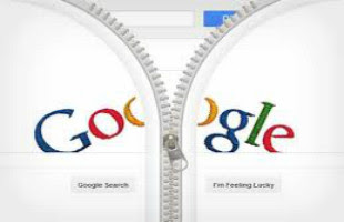 Google Vs Konyol