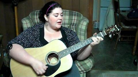 I Just Want To Thank You Lord Lyrics Judy Marshall