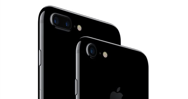 Why the iPhone 7's camera is 'the best smartphone camera ...