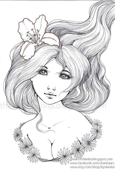 images  manga drawings  pinterest anime