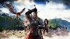 تحميل لعبة The Witcher 3: Wild Hunt GOTY تورنت وبأقل حجم (22.7gb) مع كل الإضافات + اللغة العربية
