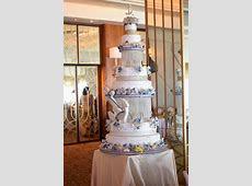 Cake Structures   Grand Flora (Pvt)Ltd