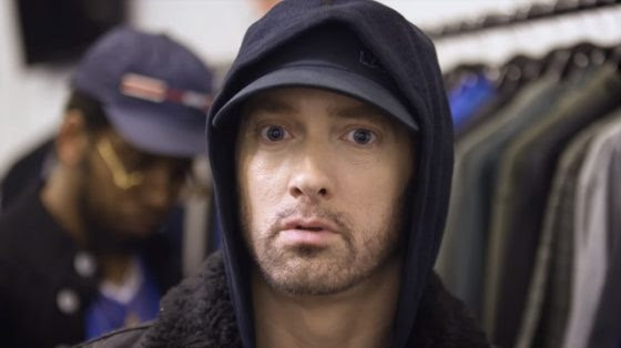 eminem-embarassing-to-be-white