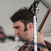 SacWorldFest: jazz, Charged Particles