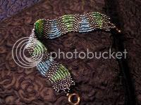 River Athena Bracelet