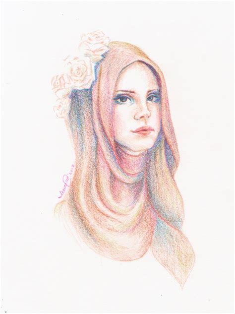 pin  idris fatini  sketching hijabis pinterest