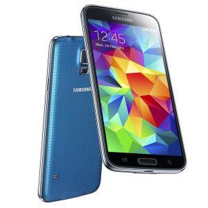Samsung Galaxy S5 (36)