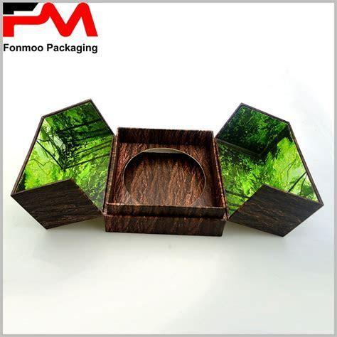 Custom cardboard gift box Custom packaging boxes wholesale