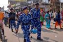 Verdict due in landmark Indian holy site dispute