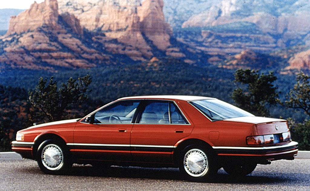 1994 Cadillac Deville Starter Wiring Diagram