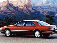 1994 Cadillac Deville Engine Diagram