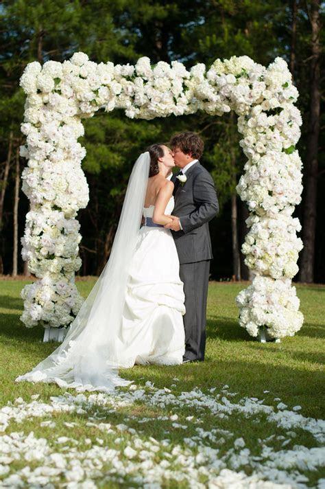 Amanda   Jason Dufner Wedding   Fountainview Mansion