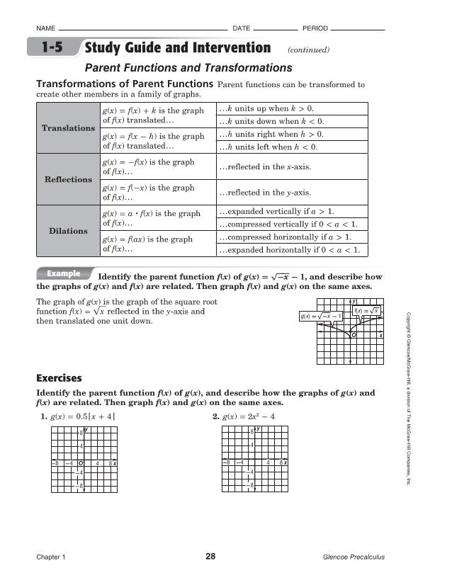 14 FREE CHAPTER 6 TEST FORM 2C PDF DOWNLOAD DOCX