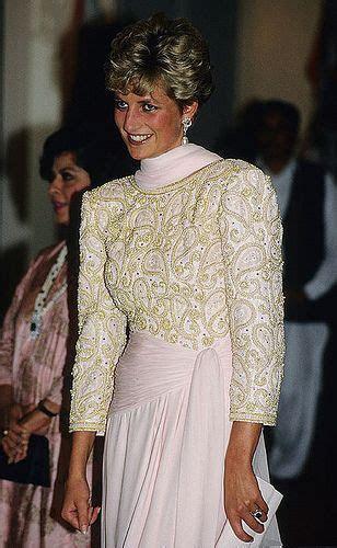 414 best images about Diana   1991 (Brazil,Pakistan,Poland