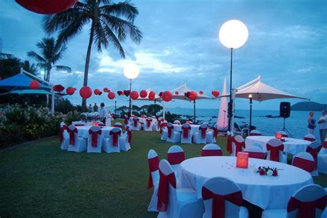 1000  images about Daydream Island Weddings on Pinterest