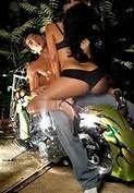 making love on motorcycle - Bing Images