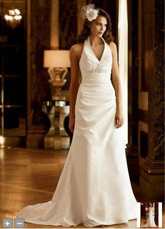 sapphire wedding theme greek goddess wedding dresses w sleeves pics