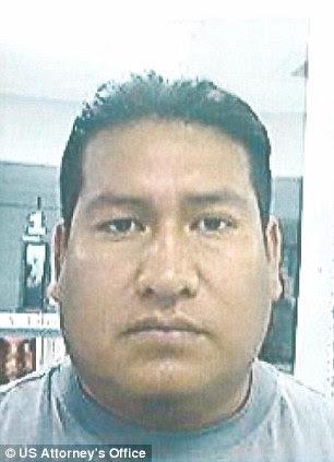 Benito Lopez-Perez